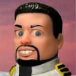 Illustration du profil de Fox Papa