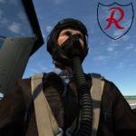 Illustration du profil de I/JG2_Bouma