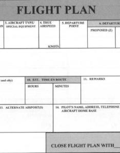 also flight plan form and worksheet rh flightsimbooks
