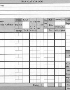 Flight plan form and worksheet also vfr ganda fullring rh