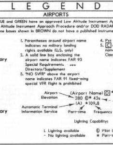 also ifr enroute low altitude   legend rh flightsimbooks