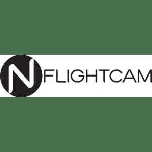 Nflightcam