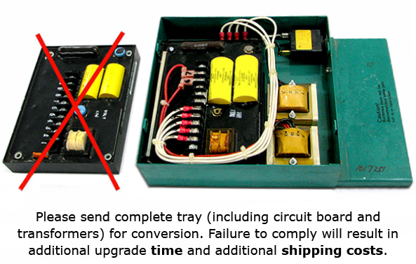 onan generator wiring diagram 4 pin trailer round voltage regulator and control board parts must send in tray assembly