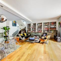 Wooden Floors In Living Rooms Room For Small Space Beautiful Floor Design Ideas A Modern