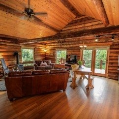 Living Room Wooden Ideas Beach Themed Rooms Decor Beautiful Floor Design For Rustic Style Log Cabin