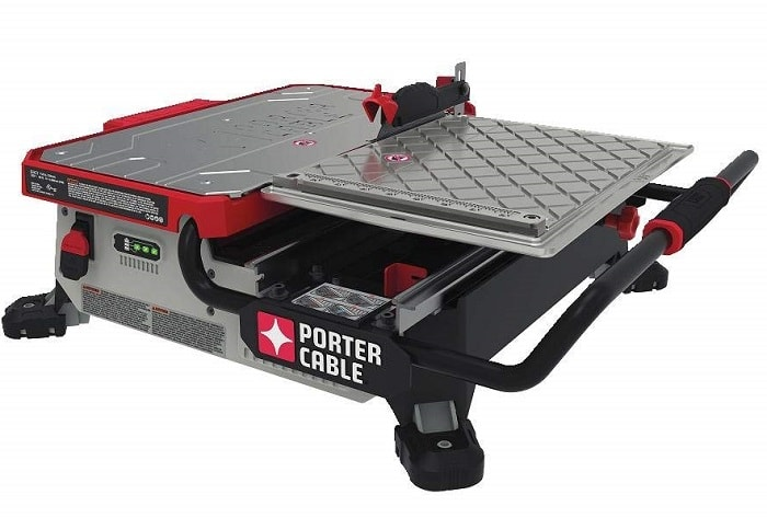 Porter Cable Benchtop Jointer Manual