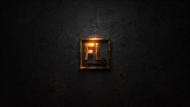 Flimlion VisualFX About Us