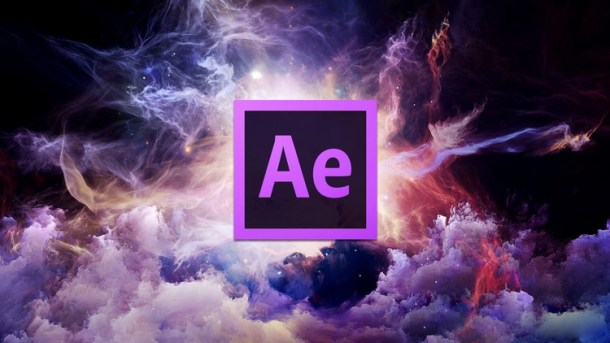 Unsupported Graphics Card in After Effects