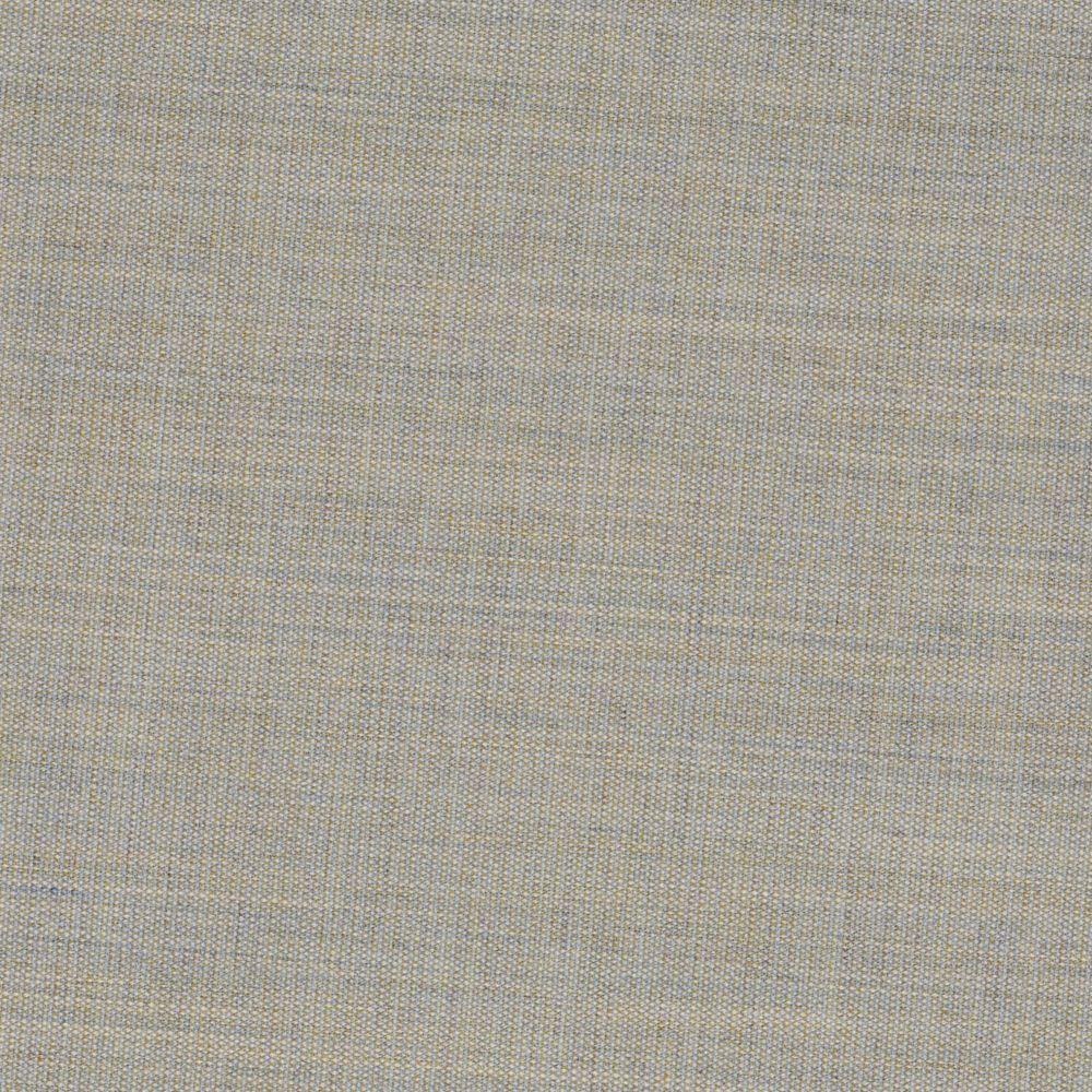 hay mags soft sofa bank protaras map kvadrat canvas | bank- en stoelbekleding flinders design