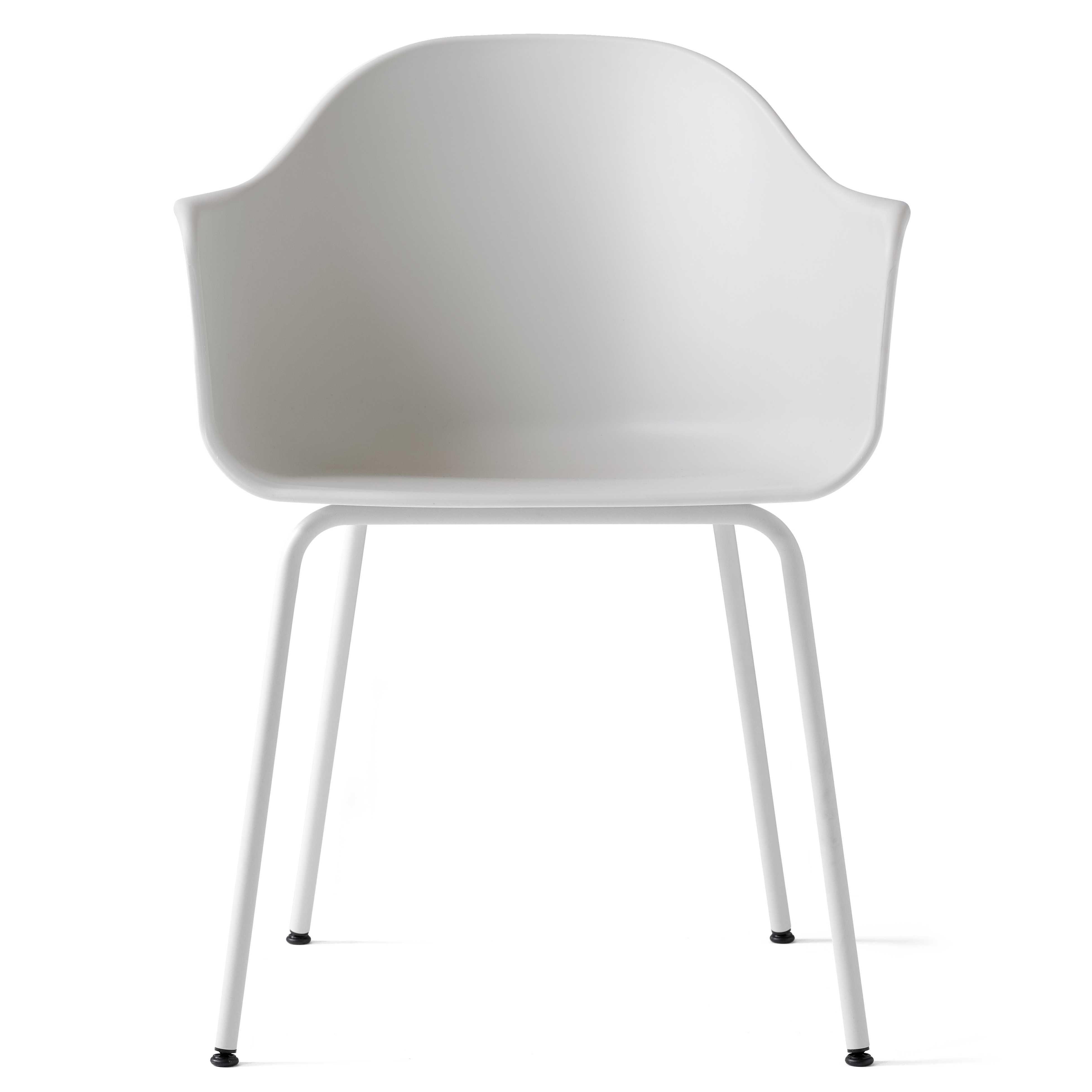 12 chairs menu soccer ball bean bag chair flinders voor meer dan 18 000 designproducten die passen