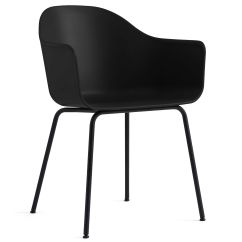 12 Chairs Menu O Gravity Chair Flinders Voor Meer Dan 18 000 Designproducten Die Passen