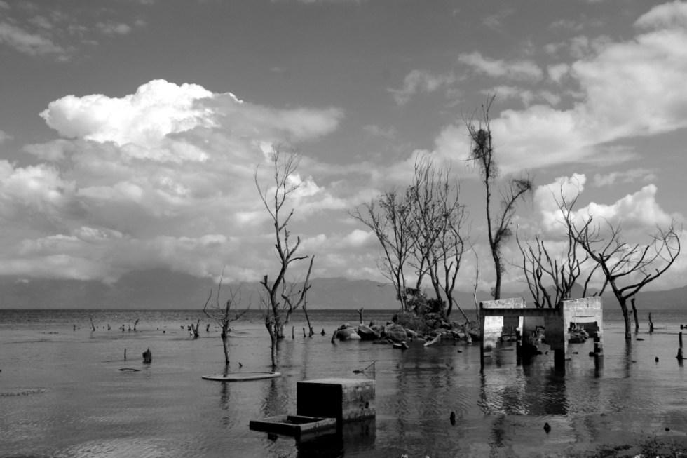 Lago Attitlan