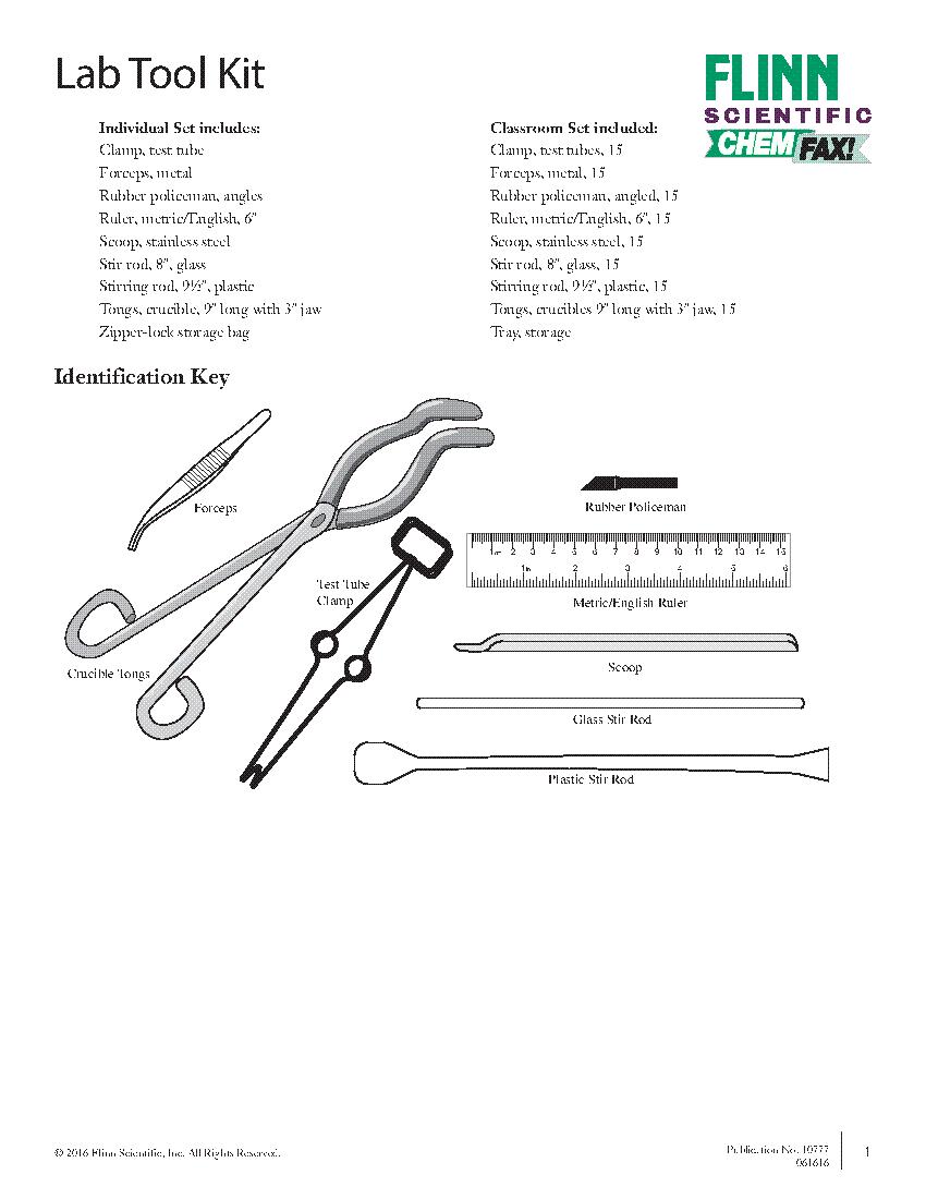 firewatch [ 850 x 1100 Pixel ]