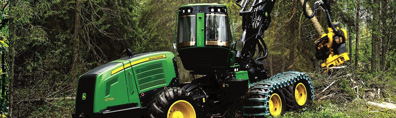 doc ➤ diagram ihc farmall 444 tractor electrical wiring diagram
