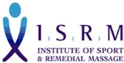 Institute of Sport and Remedial Massage