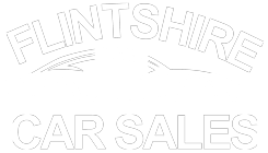 Used cars for sale in Flint & Flintshire: Flintshire Car Sales