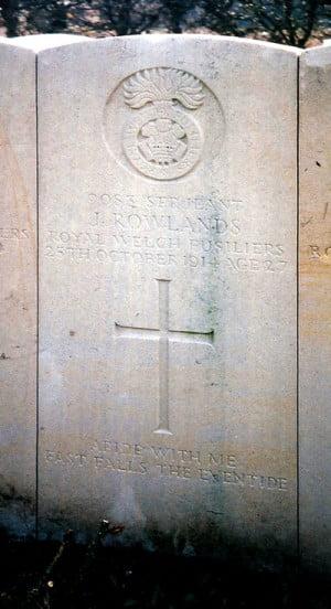 109_Sgt-John-Grave