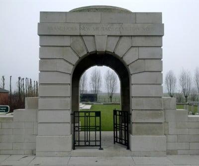 Brandhoek_Cemetery_01
