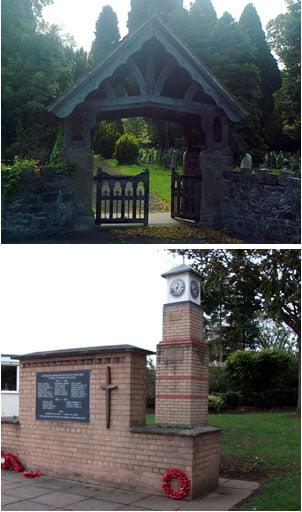 Leeswood-Memorial copy