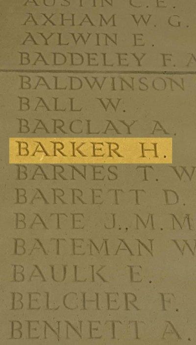 Mold-Barker-H-001