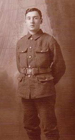 cq-john-parry-1914-002