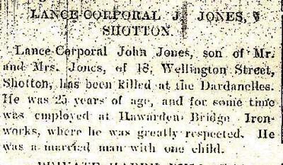 CQ Jones John 001 Observer 23 9 15