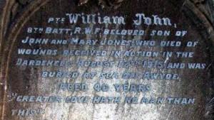 CQ Jones William John 001