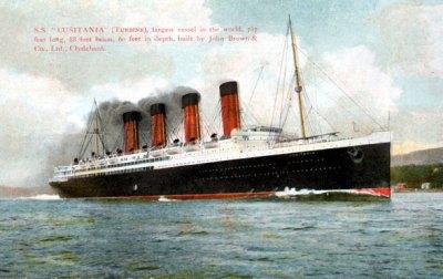 Hist-Lusitania-1