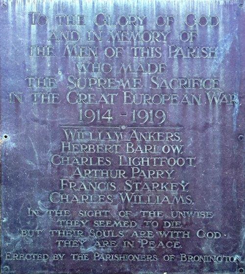 Bronington-Memorial-002