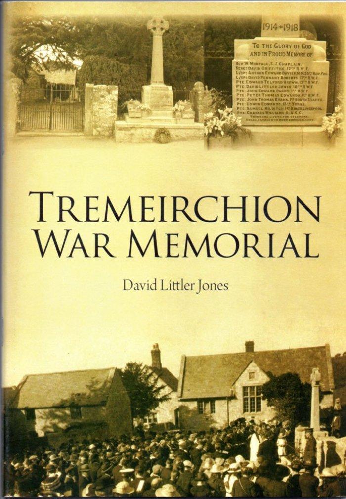Tremechion-War-Memorial-002