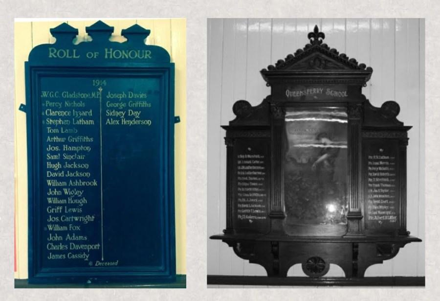 QF memorial memorial 001