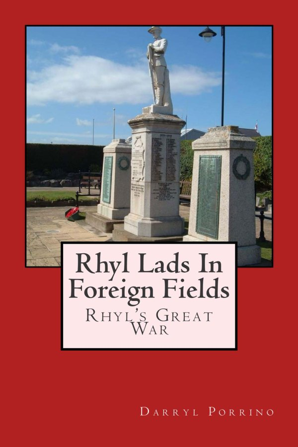 Rhyl_Lads_In_Foreign_Cover