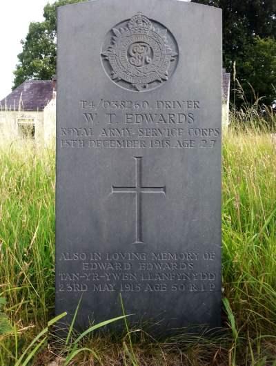 Llanfynydd-W-T-Edwards-001