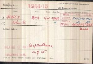 medal index card (2)reduced
