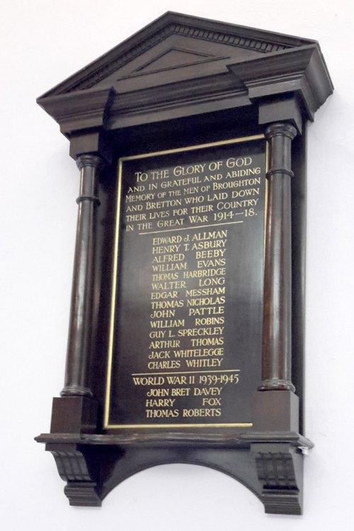Broughton-Memorial-002