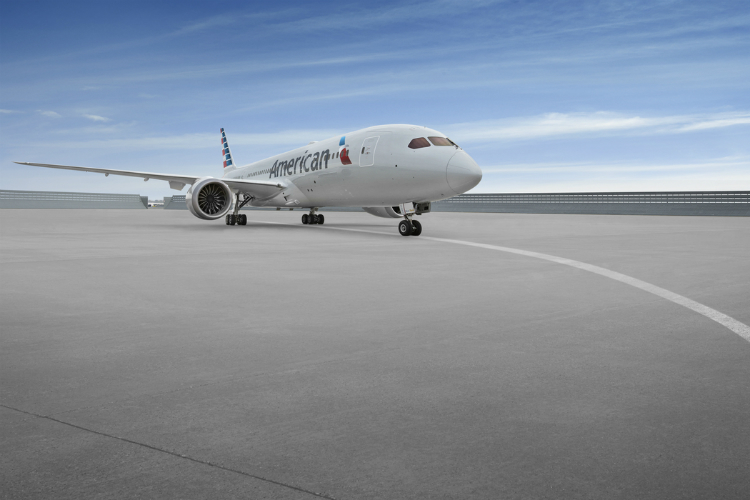 new bishop airport service