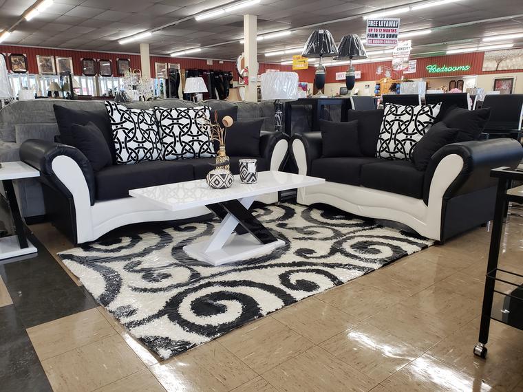 Flint Unclaimed Freight Flint MI Furniture Stores
