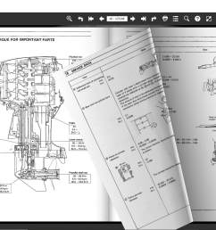 briggs stratton vanguard series air cooled ohv v twin engine service manual [ 1680 x 1001 Pixel ]