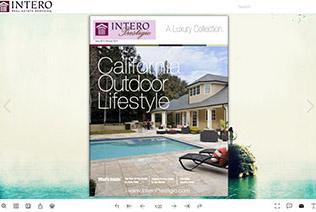 Create Interactive EBooks From PDF Free PDF EBook Design