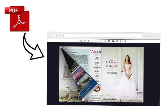 free ebook creator pdf