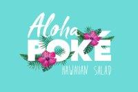Waitrose Aloha Pok | Food packaging design | Flipflop ...
