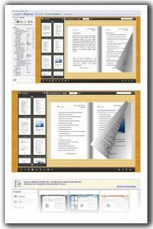 Make Flash Flip Page Book From Microsoft Word Document