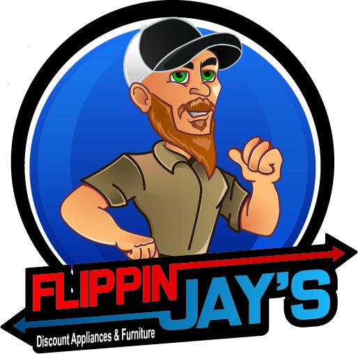 flippin jays discount appliance