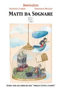 matti_da_sognare