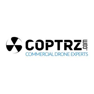FLIR Duo Pro R HD Dual-Sensor Thermal Camera for Drones