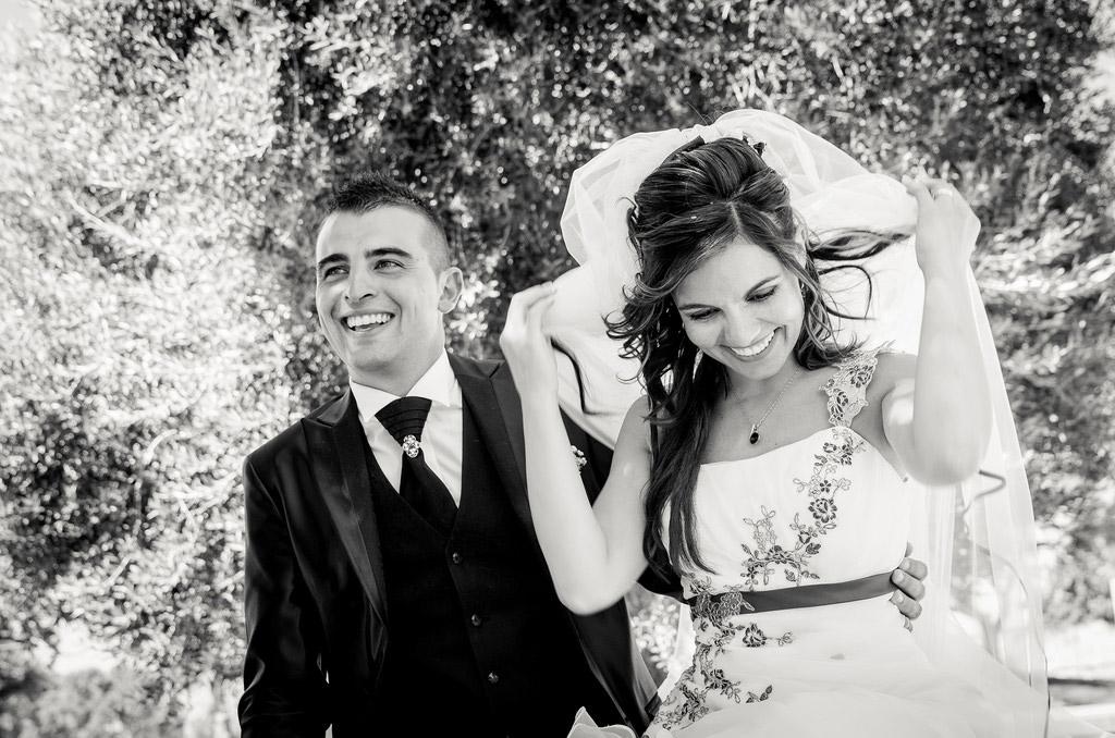 Hochzeitsvideo Lohnt sich die Ausgabe Flitterbook