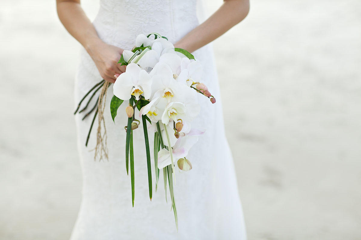 Ideen fr die perfekte Hochzeitsdeko  Flitterbook