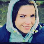 Nina Profilbild_Flitzpiepen