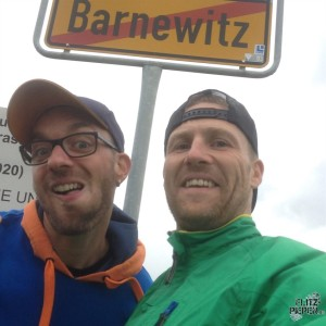 pzf_barnewitz_2015