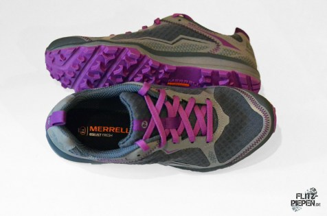 Merrell-All-Out-Crush-Light-8